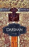 Darshan ebook download free
