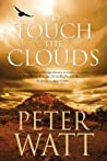 To Touch The Clouds (Frontier, #5)