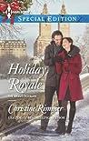 Holiday Royale