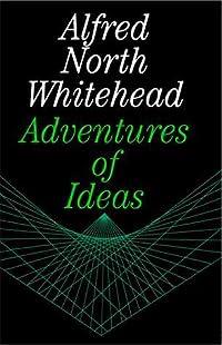 Adventures of Ideas