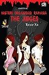 Misteri Organisasi Rahasia The Judges