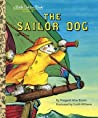 The Sailor Dog audiobook download free