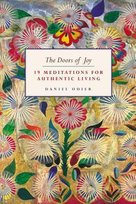The-Doors-of-Joy-19-Meditations-for-Authentic-Living