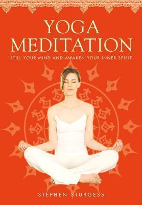Yoga-Meditation-The-Supreme-Guide-to-Self-Realization
