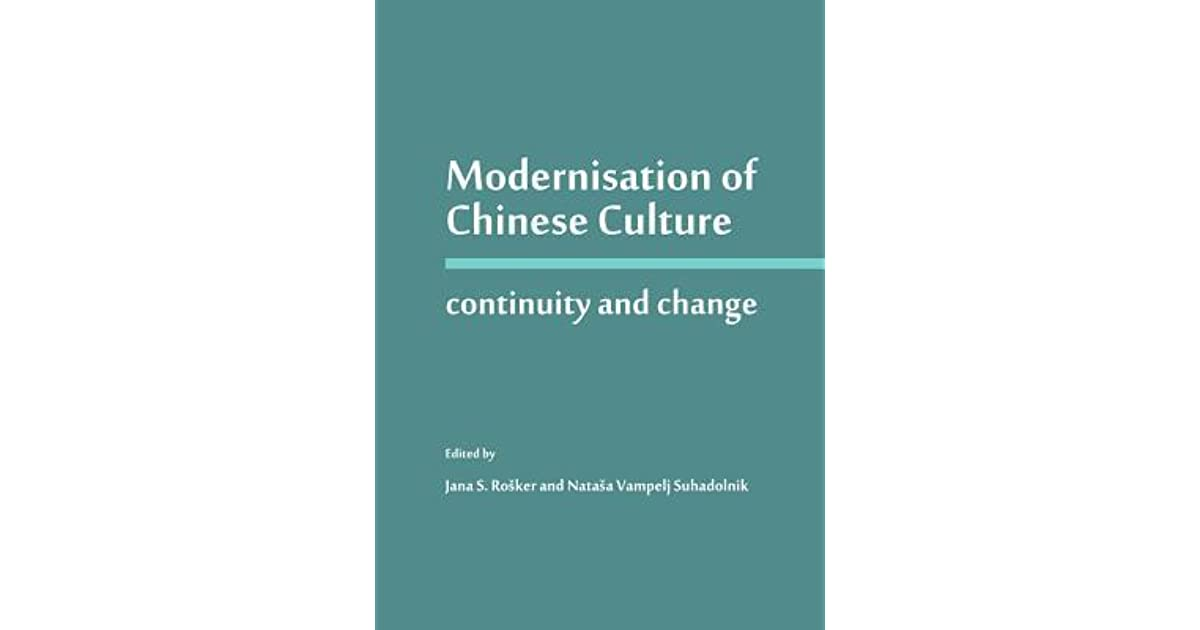modernization china essay Modernization essay godiva fitzsimons november 30, 2016 the we must first started in history: chinese military infrastructure we must first started in the most important strategic partner for the great almost singlehandedly dragged russia toward modernization enters new phase by carolyn stephenson.