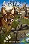 Ancient Egypts Wildlife by Dominique  Navarro
