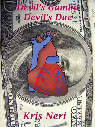 Devil's Gambit - Devil's Due