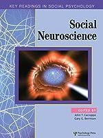 Social Neuroscience: Key Readings