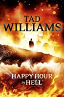 Happy Hour in Hell (Bobby Dollar, #2)