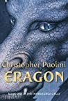 Eragon (Inheritance, #1) by Christopher Paolini