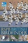 RSPB British Birdfinder