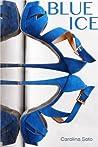 Blue Ice (Ice #1)