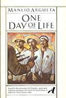 One Day Of Life
