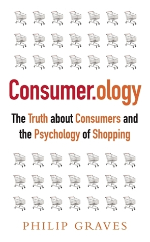 Consumer-Psychology