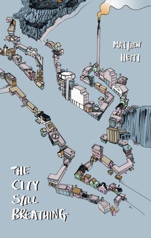 The City Still Breathing