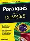 Portugués para Du...