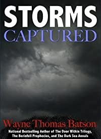 Captured Storms