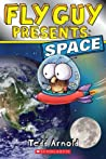 Fly Guy Presents: Space (Fly Guy Presents, #2)