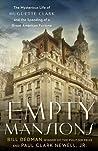 Empty Mansions: T...