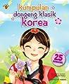 Kumpulan Dongeng Klasik Korea