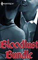 Bloodlust Bundle