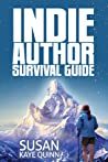 Indie Author Surv...