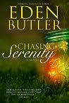 Chasing Serenity (Seeking Serenity, #1)