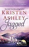 Jagged by Kristen Ashley