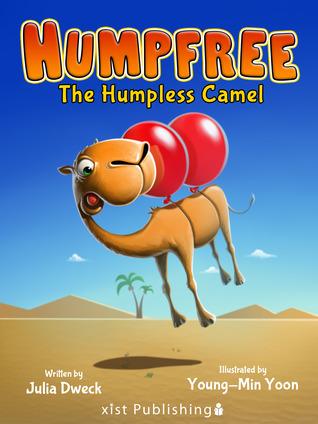 Humpfree by Julia Dweck