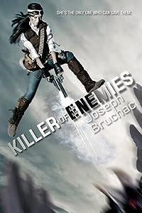 Killer of Enemies (Killer of Enemies, #1)