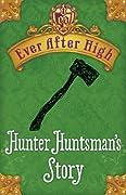 Hunter Huntsman's Story