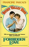 Forbidden Love (Sweet Valley High, #34)