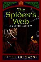 The Spider's Web (Sister Fidelma, #5)