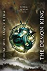 The Demon King by Cinda Williams Chima