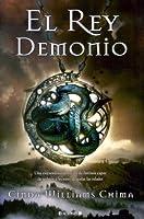 El rey demonio (Los siete reinos, #1)