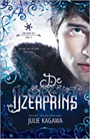 De IJzerprins (The Iron Fey, #4)