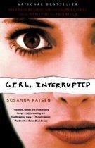 girl interrupted cast