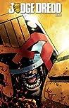 Judge Dredd, Volume 2
