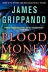 Blood Money (Jack Swyteck, #10)