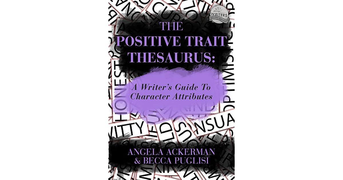 thesaurus essayist