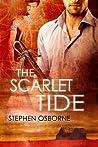 The Scarlet Tide (Duncan Andrews Thrillers, #3)