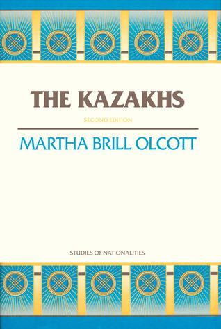 The Kazakhs
