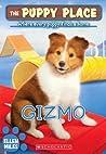 Gizmo by Ellen Miles