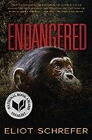 Endangered (Ape Quartet, #1)