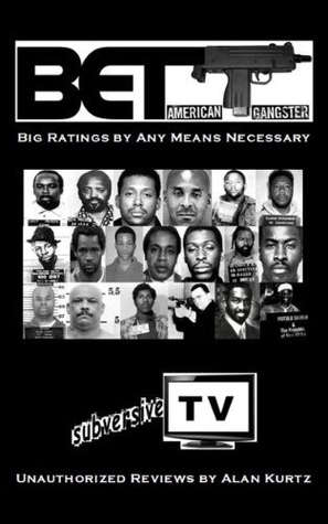 American gangster show on bet football betting hotlines