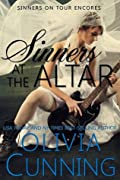 Sinners at the Altar