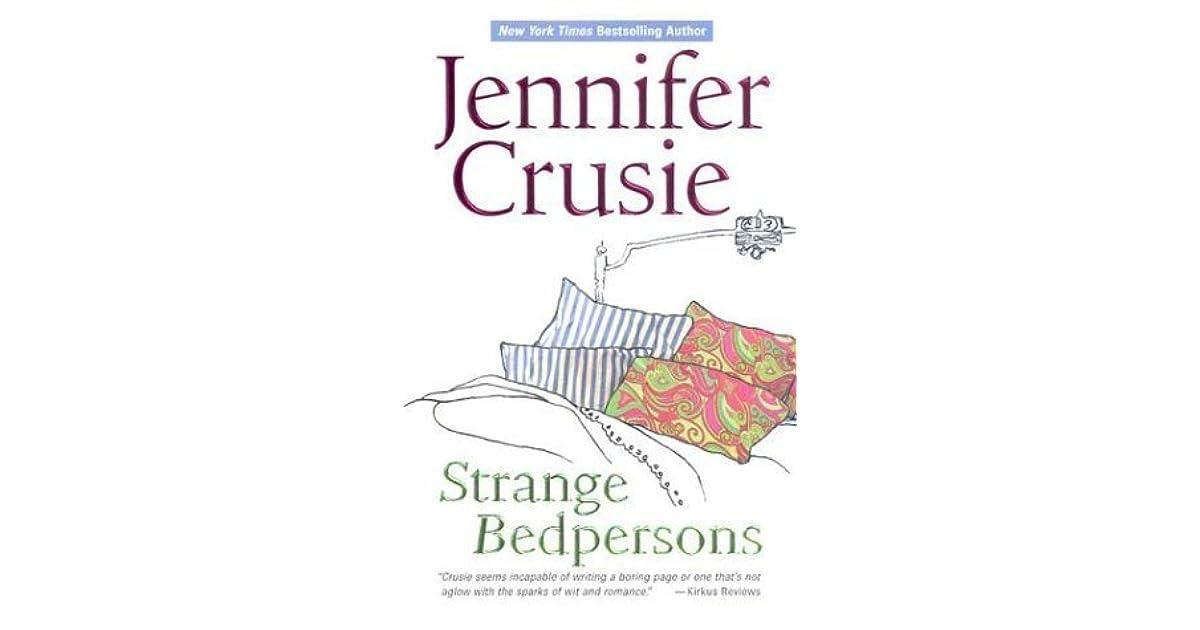 manhunting jennifer cruise epub  books
