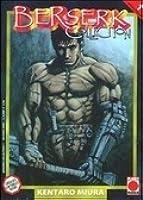 Berserk Collection n. 1