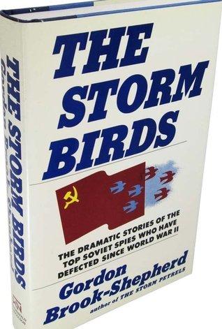 The Storm Birds