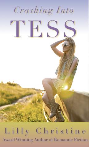 Crashing into Tess (McGreers, #1)